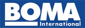 Building Owners Management Association